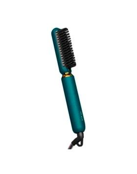 InFace ION Hairbrush Verde
