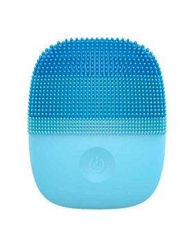 Escova Facial InFace Sonic Device Mini Azul