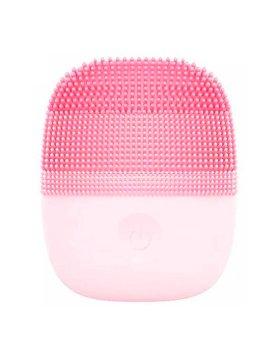 Escova Facial InFace Sonic Device Mini Rosa