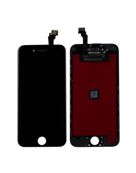 Lcd iPhone 6 - Preto