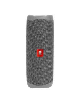 Coluna Portátil JBL Flip 5 Grey