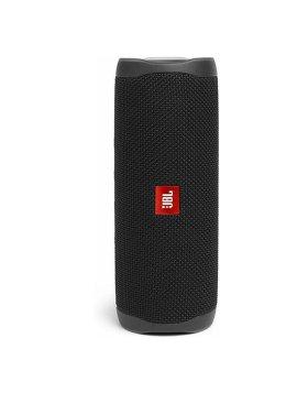 Coluna Portátil JBL Flip 5 Black