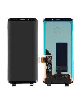 Lcd Samsung Galaxy S9 G960 - Preto