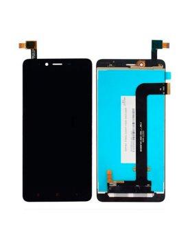 Lcd Xiaomi Redmi S2 - Preto