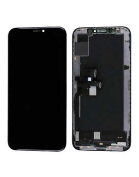 LCD Apple iPhone XS (In-Cell)