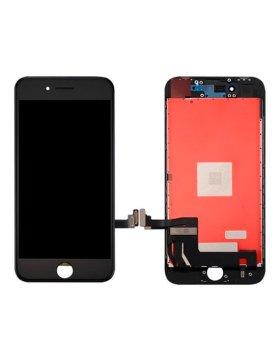 Lcd iPhone 8 - Preto