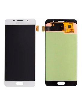Lcd Samsung Galaxy A5 A510 - Branco