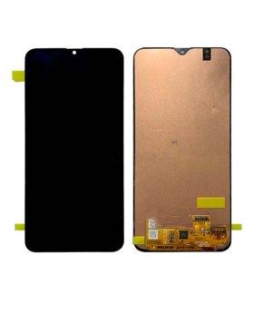 Lcd Samsung Galaxy A20 Preto