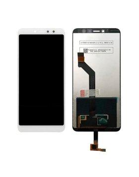 Lcd Xiaomi Redmi S2 - Branco