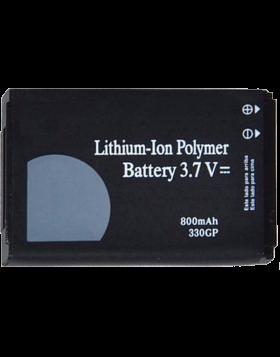 Bateria Lg 330GP