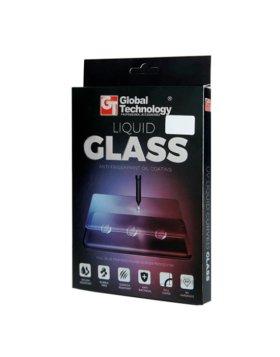 Liquid Glass Samsung Galaxy S9 G960