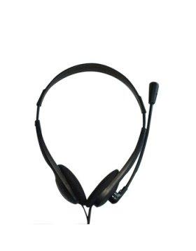 Headset Lifetech LF-301 Jack 3.5mm