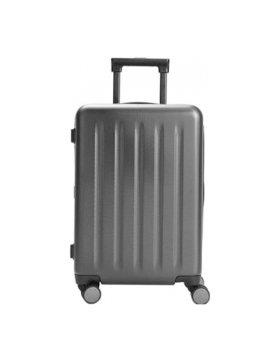 """Mala de Viagem Xiaomi Classic Luggage 20"""" - Preto"""