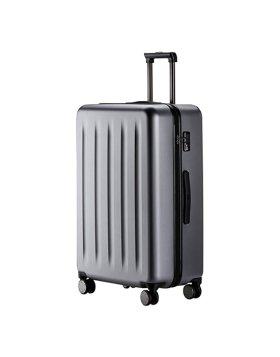 "Mala de Viagem Xiaomi Classic Luggage 20"" - Cinzenta"