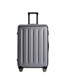 "Mala de Viagem Xiaomi Classic Luggage 20"" Cinzenta"