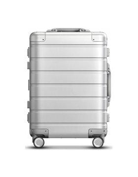 """Mala Xiaomi Mi Metal Carry-on Luggage 20"""" - Cinza"""