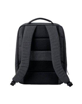 "Mochila Xiaomi Mi City Backpack 2 15.6"" Cinza Escuro"