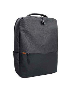 "Mochila Xiaomi Mi Commuter Backpack 15.6"" Dark Grey"