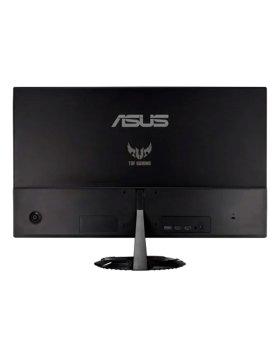"Monitor Gaming Asus 27"" LED IPS FHD 144Hz FreeSync VG279Q1R"