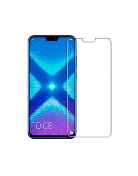 Nano Glass Huawei Honor 8X