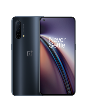 OnePlus Nord CE 5G 8GB/128GB Dual Sim Charcoal Ink