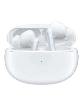 Oppo Enco X True Wireless Branco