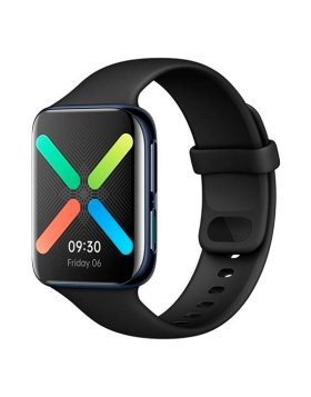 Oppo Watch 46mm 4G Preto