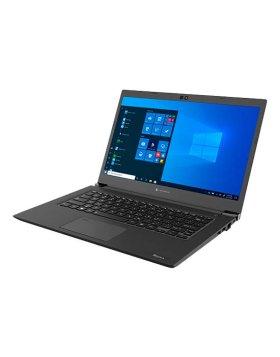 "Portátil Dynabook Tecrã A40-G-10F   14""   i5-10210U   8GB   256GB SSD   Windows 10 Pro"