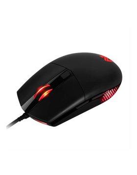 Rato Gaming Abkoncore A660 3325 2000DPI