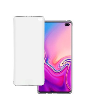 Liquid Glass Samsung Galaxy S10 Plus G975