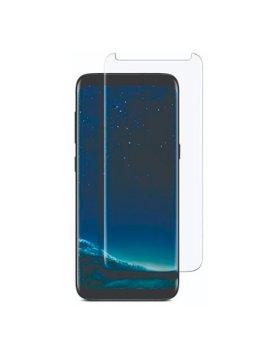 Liquid Glass Samsung Galaxy S8 G950
