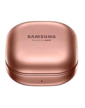 Samsung Galaxy Buds Live R180 Bronze