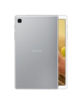 """Samsung Galaxy Tab A7 Lite T220 8.7"""" 3GB/32GB Wi-Fi Prateado"""