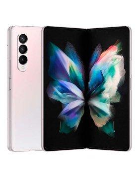 Samsung Galaxy Z Fold3 5G F926 12GB/256GB Dual Sim Prateado