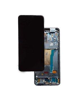 Lcd Xiaomi Poco F2 Pro Service Pack - Purple
