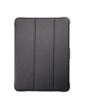 Case Devia Shock Series iPad Mini - Preto