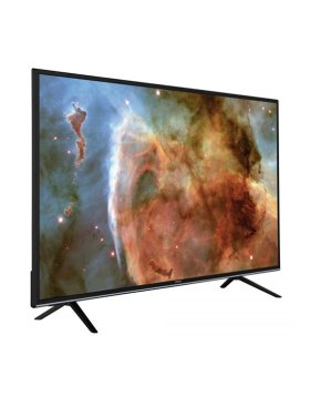 "Smart TV Hitachi 43"" LED FHD HAE4251"