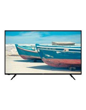 """Smart TV Hitachi 55"""" LED 4K Ultra HD AK5751"""