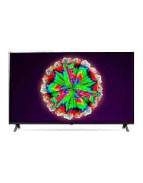 """Televisão SmartTV LG 55"""" 4K LED IPS Nanocell"""