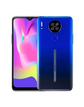 Blackview A80s 4GB/64GB Dual Sim Azul