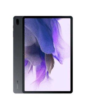 "Samsung Galaxy Tab S7 FE T736 6GB/64GB 12.4"" 5G Preto"