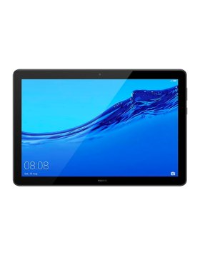 "Huawei MediaPad T5 10"" 2GB/32GB Wi-Fi + 4G - Preto"