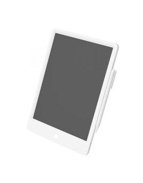 "Tablet Xiaomi Quadro Mijia LCD 13.5"" Branco"