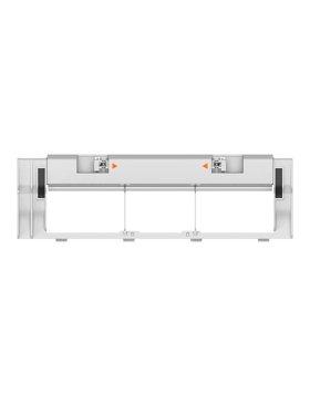Tampa de Escova Principal Xiaomi Mi Robot Vacuum Mop