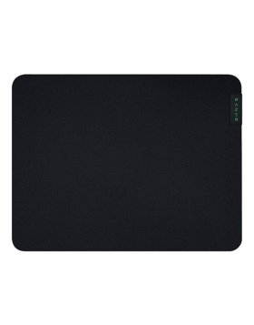 Tapete Gaming Razer Gigantus V2 Large Preto/Verde 450x400x3mm