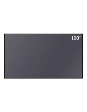 """Tela Xiaomi Mi Ambient Light Rejecting Projector Screen 100"""""""