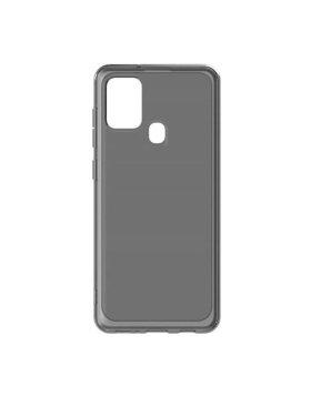 Capa Samsung Galaxy A21s Preto