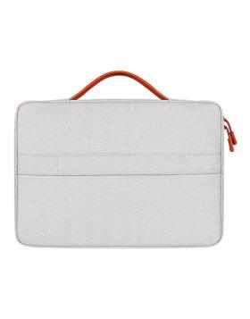 "Mala Devia British Series MacBook 13.3"" Cinzento"
