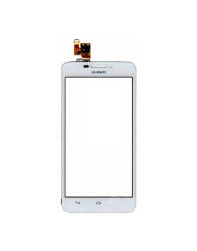 Touch Huawei G630 - Branco