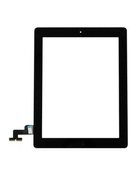 Touch iPad 2 - Preto